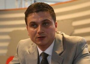 Avocat Marius Coltuc: Care sunt scutirile de taxa judiciara de timbru in 2014
