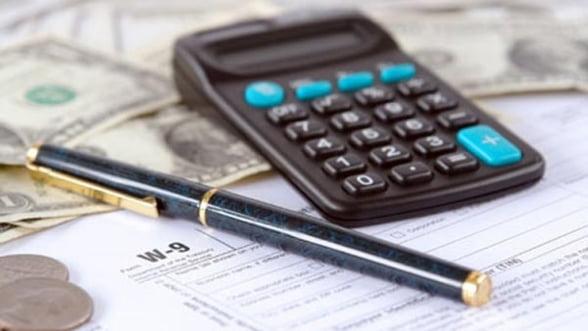 Calendar fiscal. Obligatiile cu termen limita de depunere 25 martie