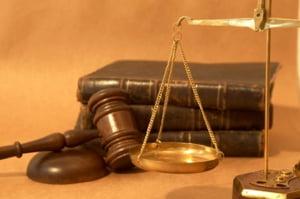 Calendar legislativ 7-14 aprilie: Cele mai importante modificari pentru mediul de afaceri