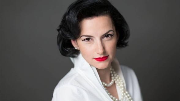 Editorial Anca Grigorescu. Care sunt consecintele noului Cod Fiscal asupra afacerilor