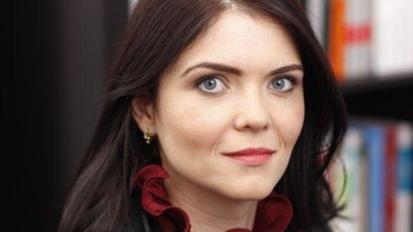 Editorial Oana Stratula, avocat: Luxul de a fi proprietar in Romania, la dispozitia FMI