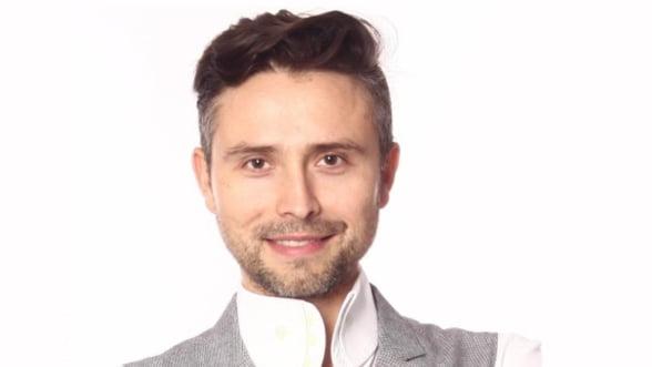 INTERVIU Bogdan Prajisteanu: Anul 2014 este unul dificil pentru piata media