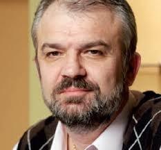 INTERVIU Catalin Ionescu, fondatorul CODECS: Creativitatea este calitatea cea mai cautata in joburile din domeniile de varf