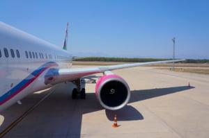 LIVE Greva controlorilor de trafic aerian va fi suspendata, spune ministrul Transporturilor. Vezi situatia zborurilor