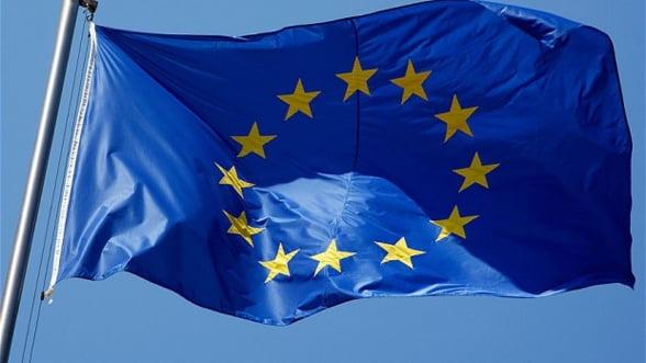 Summit-ul UE: Ce au decis liderii Europei