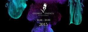 """AFP: Bucuresti, capitala mondiala a muzicii in timpul Festivalului """"George Enescu"""""""