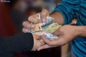 AFP: Evaziunea fiscala distruge Romania si trage in jos economia