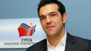 Alegeri in Grecia - Syriza: Plata totala a datoriilor, nerealista. Pica Grecia, pica si Europa