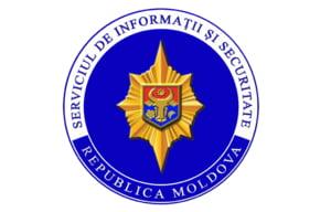 Alegeri in Moldova: Pe retele circula fotografii cu buletine de vot stampilate in favoarea lui Dodon