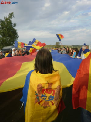 Alegeri in Moldova: Basarabenii din Romania au 11 sectii de votare - Iata unde