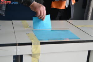 Alegeri locale 2016: Cine sunt candidatii din principalele orase