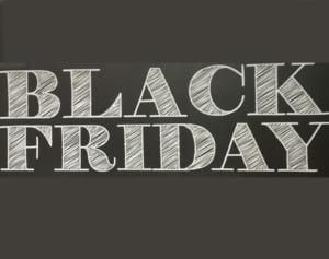 Black Friday 2015: Ce vanzari au inregistrat magazinele in perioada reducerilor nebune