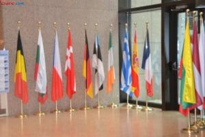 Bloomberg: UE are suficiente gaze de sist pentru a nu mai depinde de Rusia timp de 28 de ani