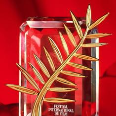 Cannes 2014: Cine sunt marii castigatori