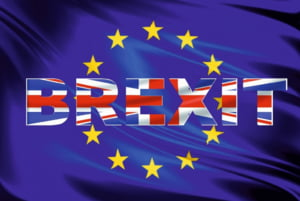 Corespondenta din Malta: Romanii si polonezii din UK, moneda de schimb in negocierile pe Brexit