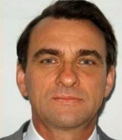 Coruptie pe piata de energie: Vicele ANRE si un director Enel, cercetati in libertate