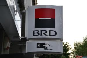 Credite ilegale de la BRD Un fost sef din banca, la DIICOT: Frica naste monstri