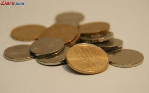 Curs valutar: Leul castiga teren in fata principalelor valute