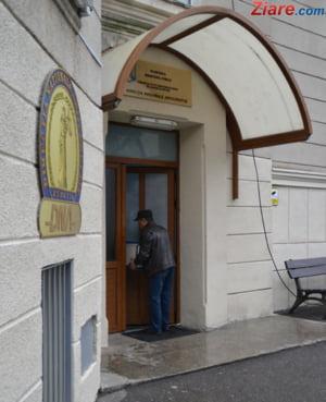 Dosarul Apa Nova: Fostii directori francezi ai companiei, citati ca suspecti la DNA Ploiesti