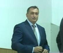 Dosarul Apa Nova: Fostul director Bruno Roche, pus sub control judiciar (surse)
