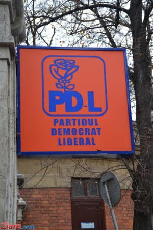 Dosarul Microsoft: Gheorghe Stefan a recunoscut la DNA ca a finantat campania PDL