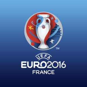 EURO 2016: Cele mai tari aplicatii si jocuri pentru pasionatii de fotbal