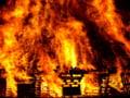 Efectul Colectiv: Firmele de protectie impotriva incendiilor, un business de viitor