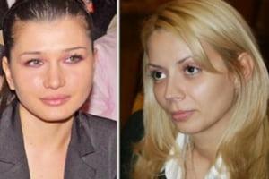 Euractiv: Alegerile europarlamentare din Romania, un test inainte de o batalie mai mare