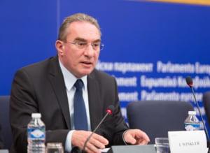 Europa cu doua viteze: Care e miza adevarata si ce trebuie sa faca Romania
