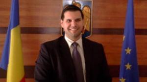 Guvernul Ciolos: Cine e Dan Stoenescu, propus ca ministru delegat pentru Diaspora