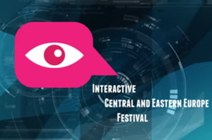 ICEEfest 2015: Facebook si Google, venituri cat jumatate din PIB-ul Romaniei