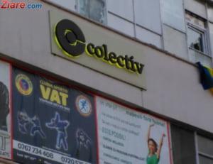 Incendiu in Colectiv: Controale in cluburile bucurestene - multe erau inchise sambata seara