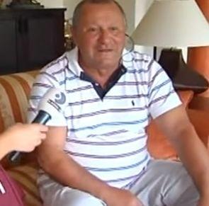 Lista datornicilor - Tantareanu da in judecata Fiscul: De 7 ani sunt terorizat