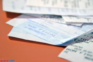 Loteria bonurilor fiscale: 13 bonuri castigatoare, obtinute la pariuri sportive