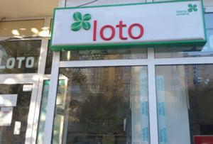 Loto: Premii substantiale la Joker si Loto 6/49