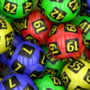 Loto 6/49: Afla numerele castigatoare la tragerile speciale de Craciun - Report de peste 13 milioane la Joker
