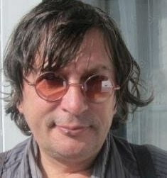 Mutarea armelor nucleare in Romania - Jurnalistul bulgar Georgi Gotev isi apara articolul: Turcia se duce direct spre Rusia