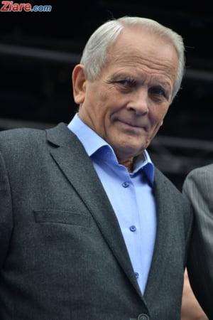 Panama Papers: Un fost premier spune ca s-ar impune ancheta si in Romania