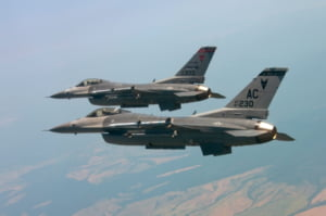 Razboi in Siria: Avioane militare ale Rusiei si Israelului, aproape de confruntare