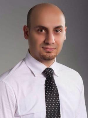 Sanatate la-ndemana cu dr. Tarek Nazer: Noutati despre ruptura ligamentului incrucisat anterior