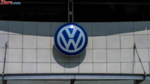 Scandalul Volkswagen: Ministrul Transporturilor dezvaluie cate masini cu probleme sunt in Romania
