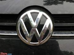 Scandalul Volkswagen: Seful companiei din SUA stia de problema inca din 2014