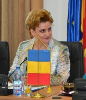 Scandalul Volkswagen: Decizia luata de ministrul Mediului din Romania
