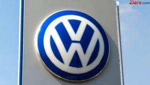 Scandalul Volkswagen: Descinderi la sediul companiei, la aproape o luna de la primele dezvaluiri