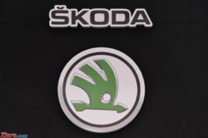 Scandalul Volkswagen: Dezvaluirea facuta de Skoda