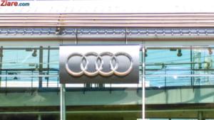 "Scandalul Volkswagen: O divizie a grupului permite clientilor sa verifice daca masina e ""curata"""