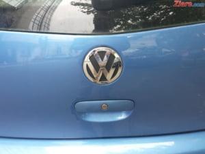 Scandalul Volkswagen: Seful din SUA al companiei a demisionat abia dupa 6 luni