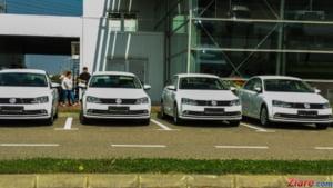 Scandalul Volkswagen O voce puternica din interior acuza: Unii angajati au actionat criminal!