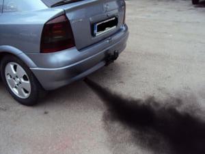Scandalul Volkswagen este doar inceputul: Francezii fac o dezvaluire socanta despre motoarele diesel