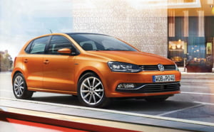 Scandalul Volkswagen va pune frana economiei Germaniei?